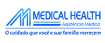 Convênio Médico Empresarial Medical Health